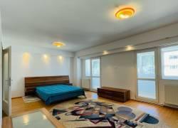 apartament  camere Brasov Brasov Racadau
