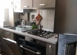 apartament  camere Brasov Brasov Astra
